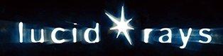Lucid Rays Logo